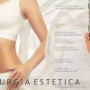 Banner Chirurgia estetica