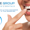 Banner Smile Group