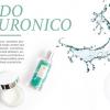 Banner acido ialuronico