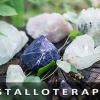 Banner cristalloterapia