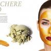 Banner maschere viso