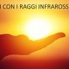 Banner raggi infrarossi