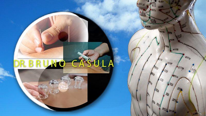 Dr. Bruno Casula Olbia 1