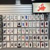 IRiparo riparazione e vendita cellulari olbia 2