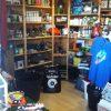 Il canapaio vendita di cannabis light Olbia 5